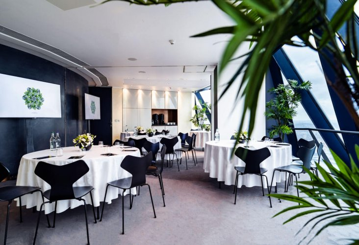 Private-Dining-Room-Gherkin-